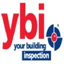 YBI Solutions Pty Ltd - Your Building Inspection logo