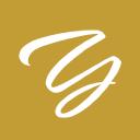 Ybimc logo icon
