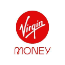 Read Yorkshire Bank Reviews