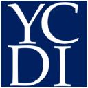 YCDI Co. Ltd. logo