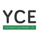 YCE Catering Equipment Ltd logo