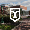 York College of Pennsylvania Company Logo