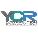 YCR Distribution Ltd logo