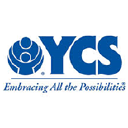 Youth Consultation Services logo