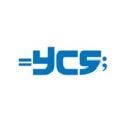 YCS PR Corp. logo