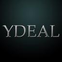 Ydeal.net logo