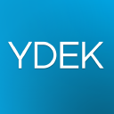 YDEK Productions LLC logo