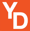 YDelay Group Inc. logo