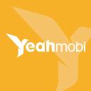 En yeahmobi logo