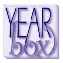 Yearbox Calendars logo