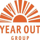 Year Out Group logo icon