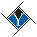 Yeboah Law Group P.A logo