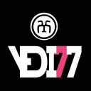 YEDI77 Ltd logo
