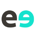 Yeeply logo icon