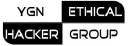 YGN Ethical Hacker Group logo