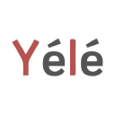 Yélé Consulting logo icon