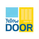 Yellow Door Ltd logo