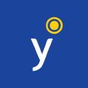 yellow.co.nz logo