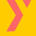 Yellow arrow on Elioplus