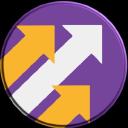 Yellow Basket, LLC Company Profile