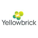 Yellowbrick Data, Inc. Company Profile