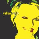 Yellowbright Inc logo