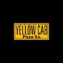 Yellow Cab Pizza logo icon