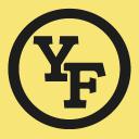 Yellow Fever logo icon