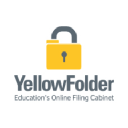 YellowFolder Company Profile