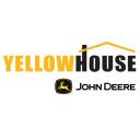 Yellowhouse Machinery