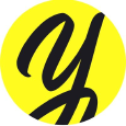 Yellow Images Logo