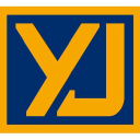 Yellow Jacket logo icon