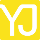 Yellow Jersey PR Limited logo