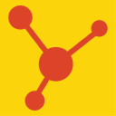 Yellow Pages logo icon
