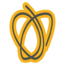 yellowpepper.com logo icon