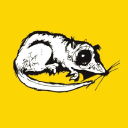 Yellow Rat Bastard Inc logo