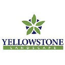 Yellowstone Landscape Group, Inc. logo