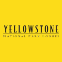 Yellowstone National Park Lodges logo icon