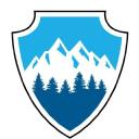 Yellowstone Journal logo