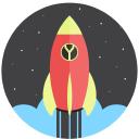 Yeloni logo icon