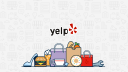 yelp.com.hk logo icon