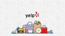 yelp.com.mx logo icon