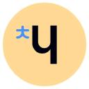 Yemanja logo icon