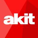 Yeni Akit Gazetesi - Haberler - Son Dakika Haberleri Logo