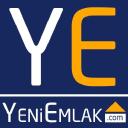 Yeni Emlak logo icon
