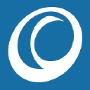 Yesakor Technologies logo