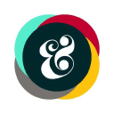YES& PERFORMANCE-DRIVEN MARKETING AGENCY logo