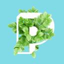 Pepper Corporation logo icon