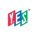 YES Brasil Ltda logo