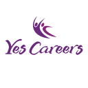 Yes Careers logo